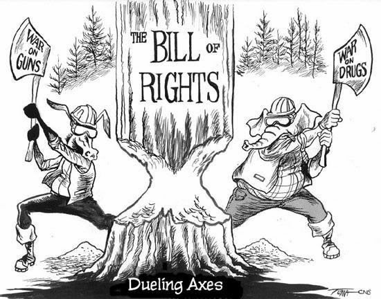 dueling_axes