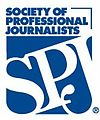 100px-Society_of_Professional_Journalists_logo