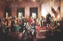 220px-Scene_at_the_Signing_of_the_Constitution_of_the_United_States