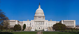 260px-capitol_building_full_view