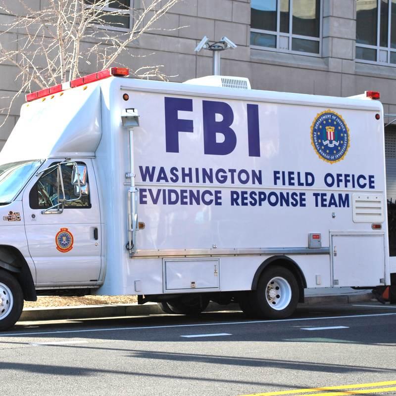 DOJ, FBI acknowledge flawed testimony from unit: report - NY Daily News