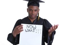 unemployed_black_college_graduates